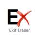 Exif Eraserならドラッグで簡単にExif情報を一括消去できて便利すぎる